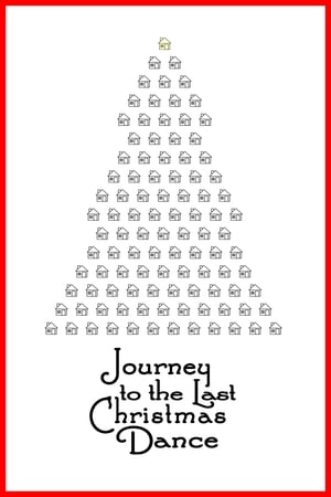 Journey to the Last Christmas Dance