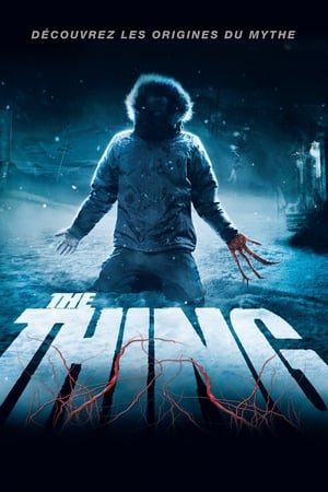 Image The Thing