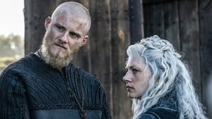 Watch Vikings 6x1 Online