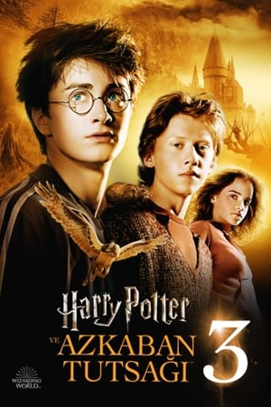 Image Harry Potter ve Azkaban Tutsağı