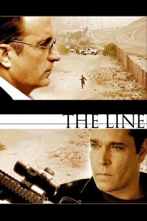Image The Line