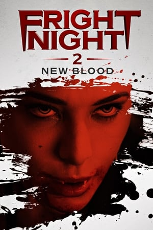 Image Fright Night 2: New Blood
