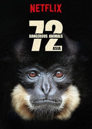 Image 72 Dangerous Animals: Asia