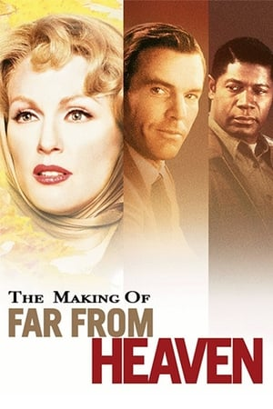 Image The Making of Far From Heaven