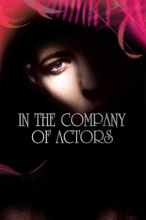 Image In the Company of Actors