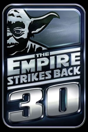 Image A Conversation with The Masters: The Empire Strikes Back 30 Years Later