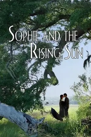 Image Sophie and the Rising Sun
