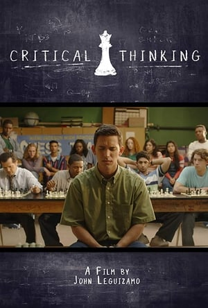 Ver Online Critical Thinking