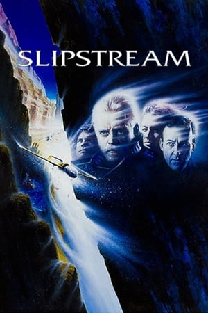 Image Slipstream