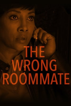Image The Wrong Roommate
