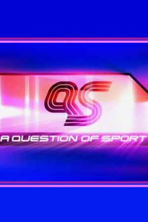 Image A Question of Sport