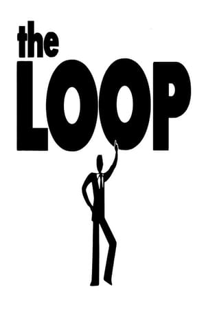 Image The Loop