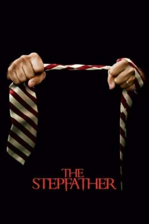 Image The Stepfather