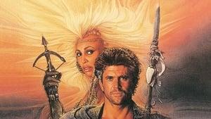 Mad Max 3: Más allá de la cúpula del trueno