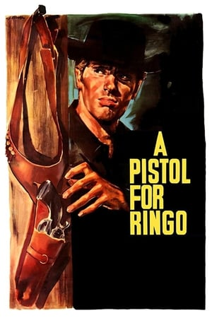 Image A Pistol for Ringo