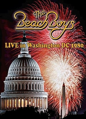 The Beach Boys: A Celebration Concert