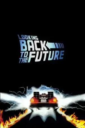 Image Looking Back to the Future