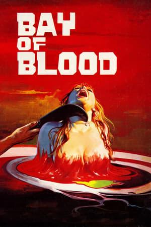 La baie sanglante