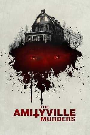 Image The Amityville Murders