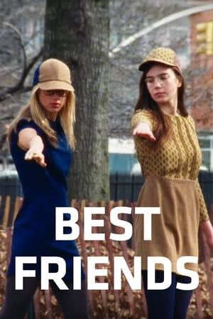 Image Best Friends
