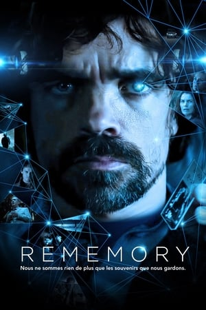Image Rememory