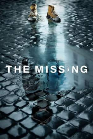 Image The Missing