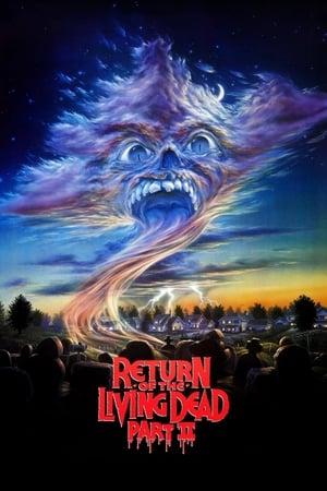Image Return of the Living Dead Part II