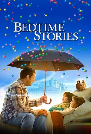 Image Bedtime Stories