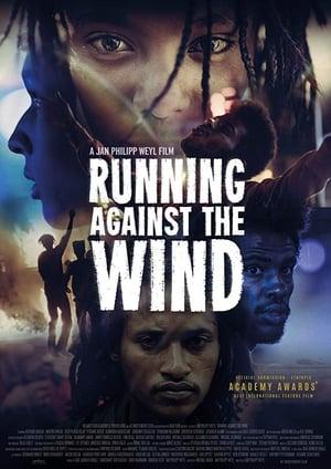 Ver Online Corriendo Contra el Viento (Running Against the Wind)