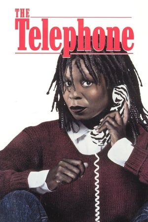 Image The Telephone