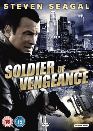 Image Soldier of Vengeance