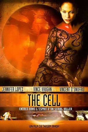 Image The Cell