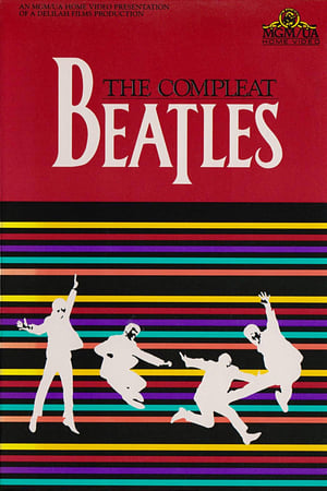 Image The Compleat Beatles