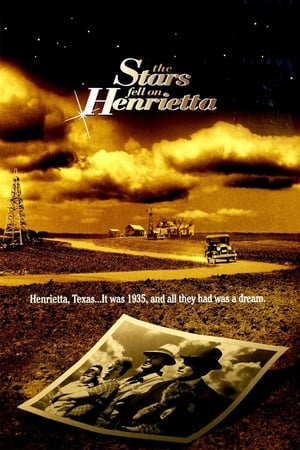 Image The Stars Fell on Henrietta