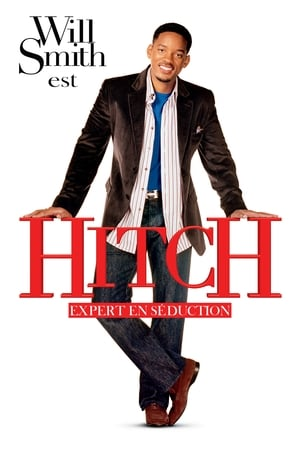 Hitch, expert en séduction