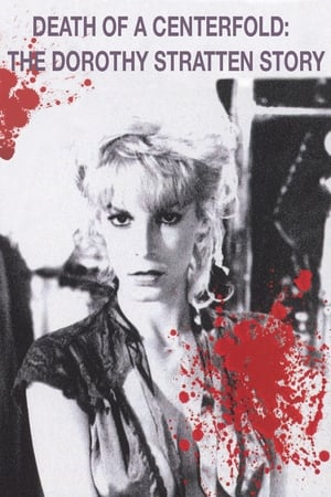 Image Death of a Centerfold: The Dorothy Stratten Story
