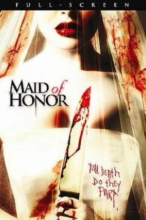 Image Maid of Honor