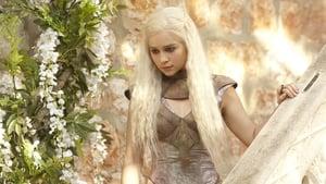 Watch Game of Thrones 2x7 Online