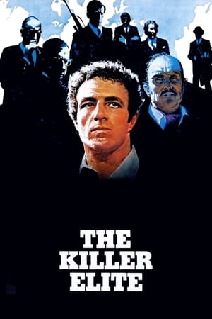 Image The Killer Elite