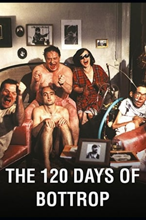 Image The 120 Days of Bottrop