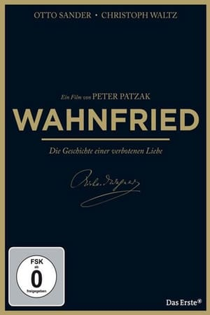 Image Wahnfried