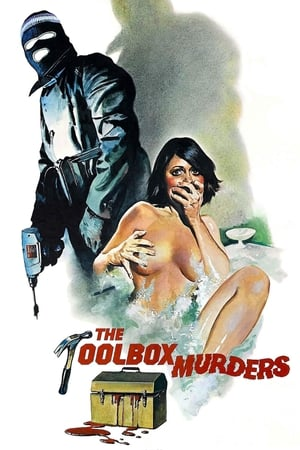 Image The Toolbox Murders