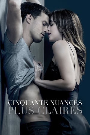Cinquante Nuances de Grey « Film Complet en Streaming VF