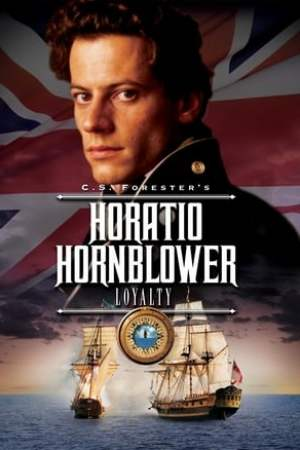 Image Hornblower: Loyalty