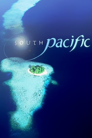 Image South Pacific