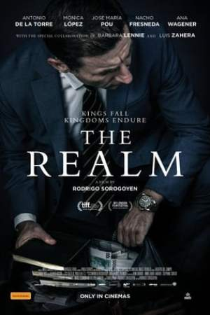 Image The Realm