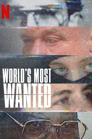Image World's Most Wanted