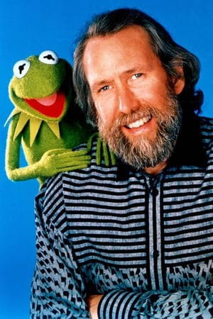 Image The World of Jim Henson
