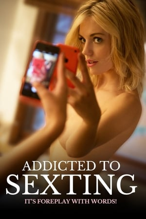 Image Addicted to Sexting