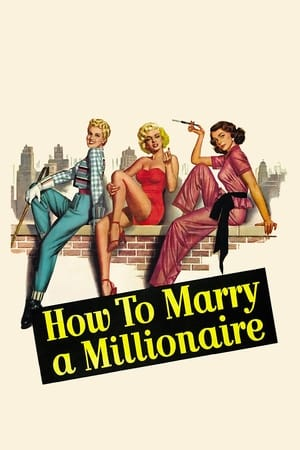Image How to Marry a Millionaire